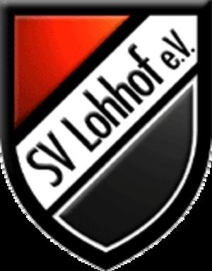 SV Lohhof - Image: SV Lohhof