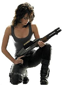 Sarah Connor (Lena Headey).jpg
