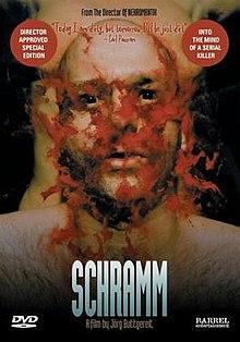 Schramm 1993 online dating