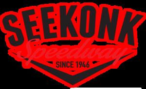 Seekonk Speedway - Image: Seekonk Speedway logo