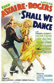 Shall We Dance poster.jpg