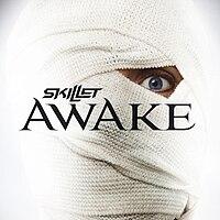 Skillet 200px-Skilletawake2009albumart
