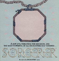 Sorcerer game box cover.jpg