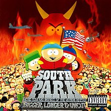 South Park - Bigger, Longer & Uncut.jpg
