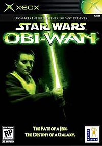 Star Wars Obi Wan x-box cover.jpg