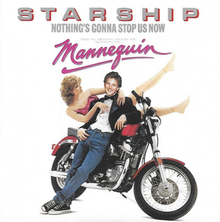 Starship - Nothing's Gonna Stop Us Now.png