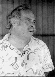 Stass Paraskos Obscenity Trial 1966
