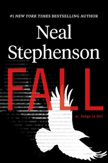 Stephenson Fall cover.png