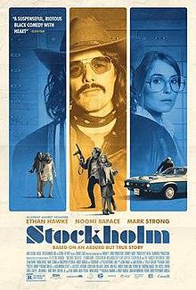 Stockholm film poster.jpg
