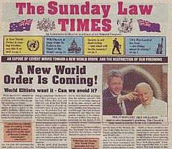SundayLawTimes01.JPG