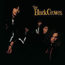 The Black Crowes - Shake Your Money Maker.png