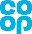 The Coop Logo.png