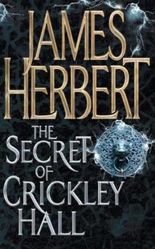 The Secret of Crickley Hall.jpg