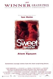 <i>The Sweet Hereafter</i> (film) 1997 film