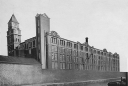 Trencherfield Mill, Wigan 0019.png