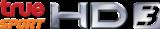 True Sport HD 3 Logo.png