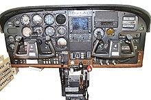 Cessna 210 - WikiVisually