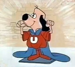Underdog (animated TV series).jpg