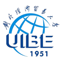 Image result for university of international business and economics in beijing