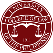 University of the Philippines College of Law.png