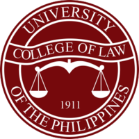 university of the philippines college of law wikipedia