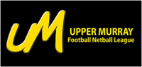 Upper Murray Football Netball League 2008 Logo.png