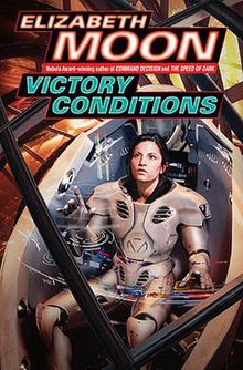 Victory Conditions (front cover).jpg
