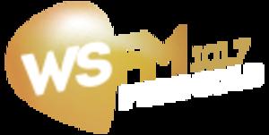 101.7 WSFM - Image: WSFM Sydney Gold