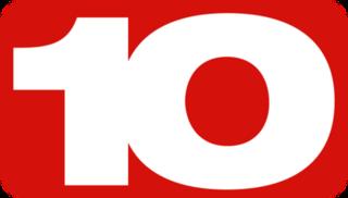 WTHI-TV CBS/Fox/MyNetworkTV/CW affiliate in Terre Haute, Indiana
