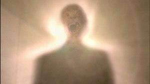 All Souls (The X-Files) - All Souls