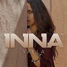 music inna yalla mp3