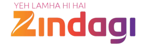 Zindagi (TV channel) - Image: Zindagi TV