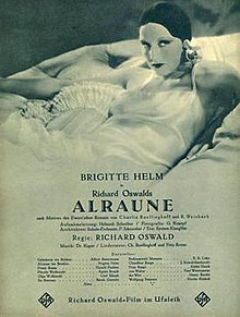 """Alraune"" (1930 filmo).jpg"