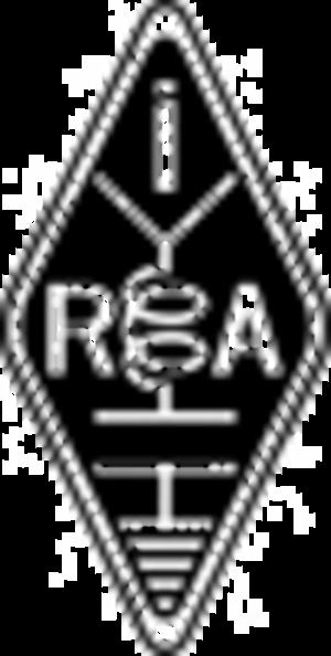 Íslenskir Radíóamatörar - Image: Íslenskir Radíóamatörar (logo)