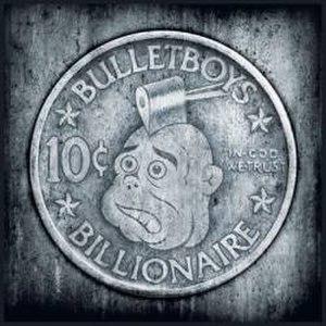 10¢ Billionaire - Image: 10c Billionaire