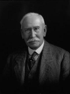 William Pearce (Liberal politician) British politician