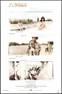 3 Women (1977).png