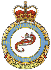 442 Transport and Rescue Squadron.png