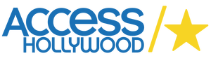 Access Hollywood 2016 logo
