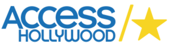 Access Hollywood - Image: Access Hollywood 2016 logo