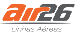 Air 26 logo.png