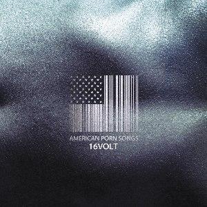 American Porn Songs - Image: American Porn Songs