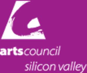 Arts Council Silicon Valley - Arts Council Silicon Valley logo
