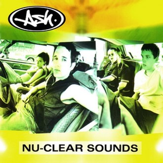 Nu-Clear Sounds - Image: Ashnuclearsounds
