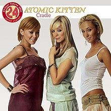 atomic 2004 2005: