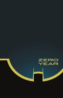 Batman Zero Year.jpg