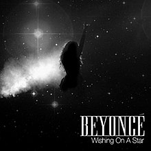 Beyoncé - Wishing on a Star.jpg