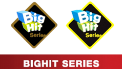 BigHit Series badges.png
