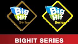 BigHit Series-badges.png