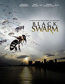 BlackSwarm cover poster.jpg